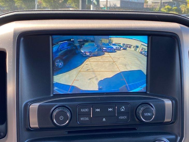 GMC Sierra 3500HD 2019 price $72,000