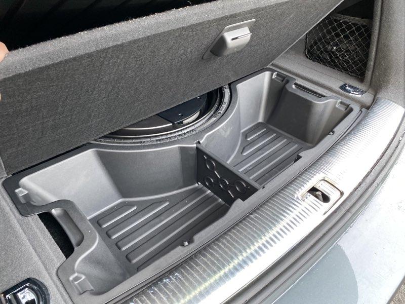 Audi Q5 2016 price $25,000