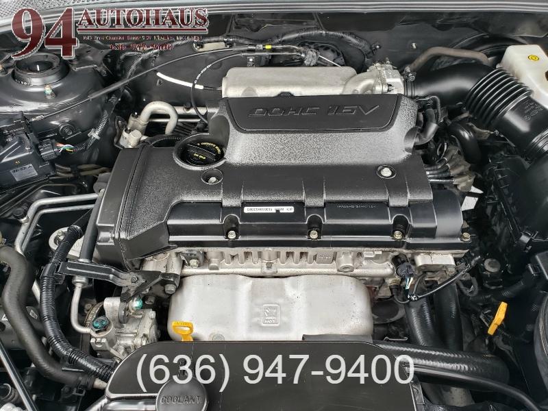Kia Sportage 2010 price $6,995