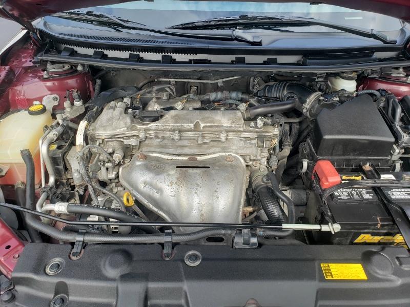 Scion tC 2011 price $7,995