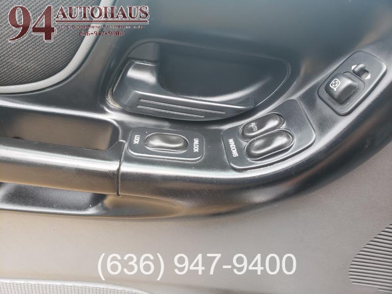 Ford Ranger 2004 price $7,995