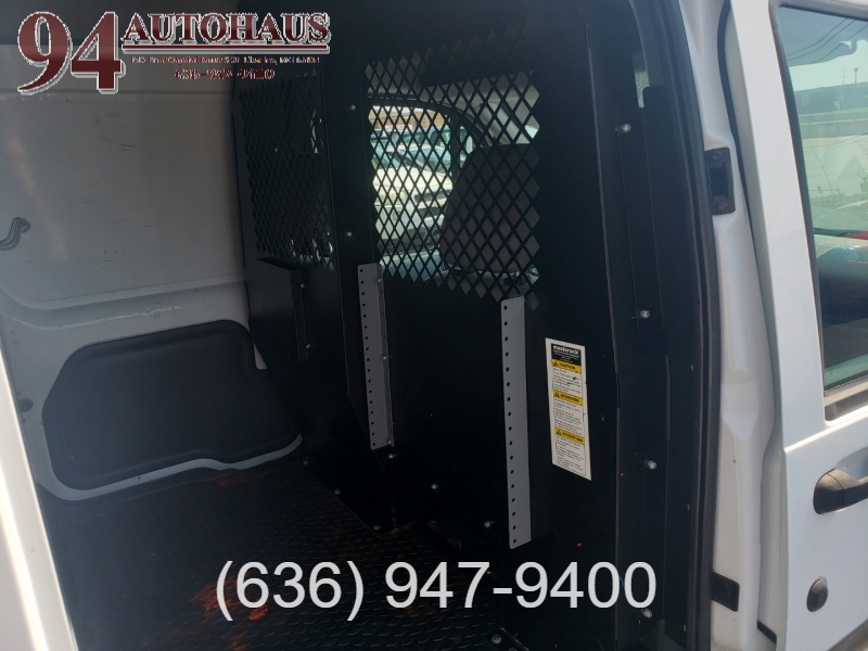 Ford Transit Connect 2010 price $8,995