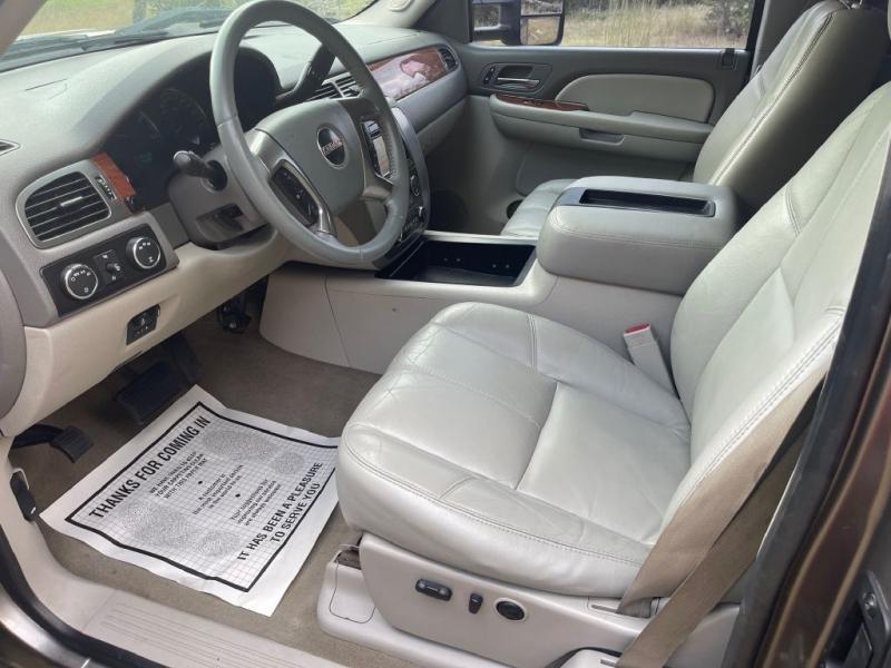 GMC SIERRA 2007 price $25,900
