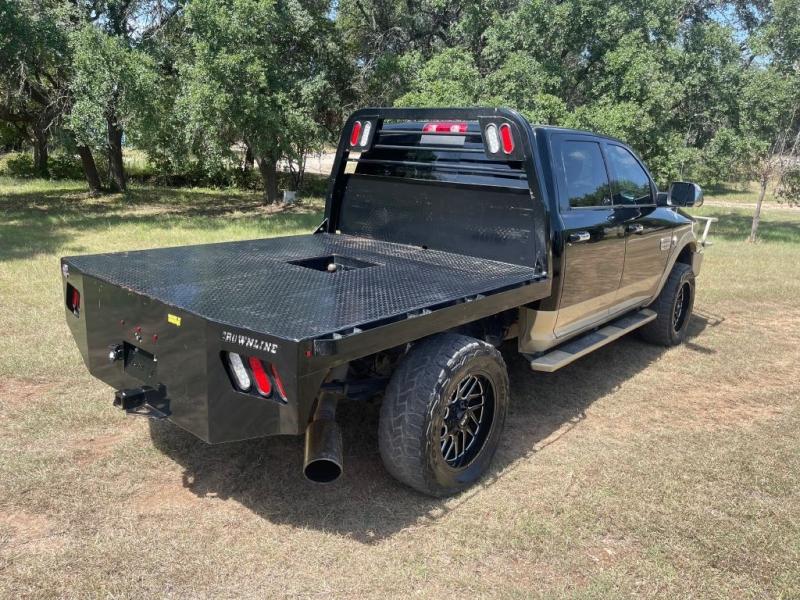 RAM 2500 2013 price $29,900