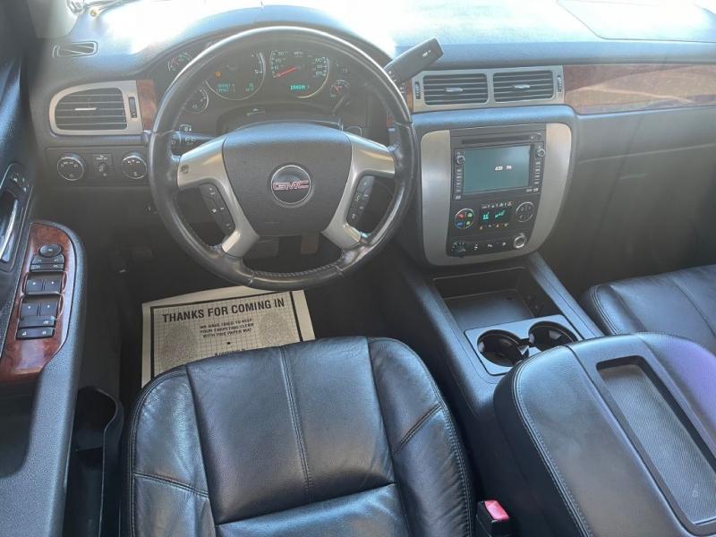 GMC SIERRA 2009 price $24,900