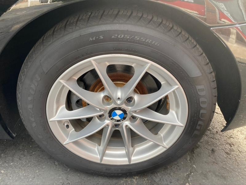 BMW 3-Series 2010 price $6,500