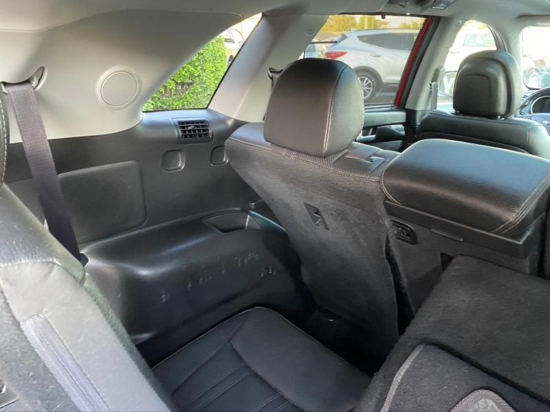 Kia Sorento 2015 price $7,995
