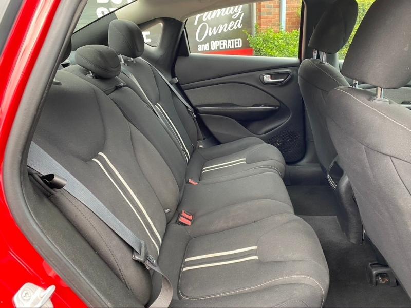 Dodge Dart 2013 price $6,500