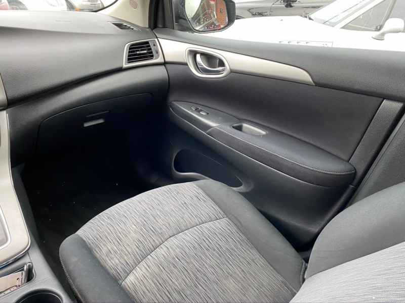 Nissan Sentra 2014 price $6,500 Cash