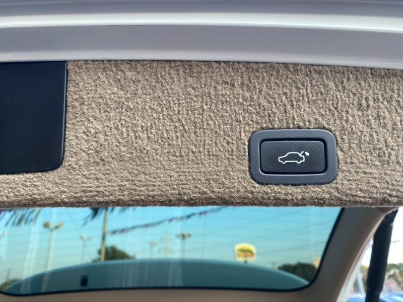 Volvo XC 60 2013 price $14,995 Cash