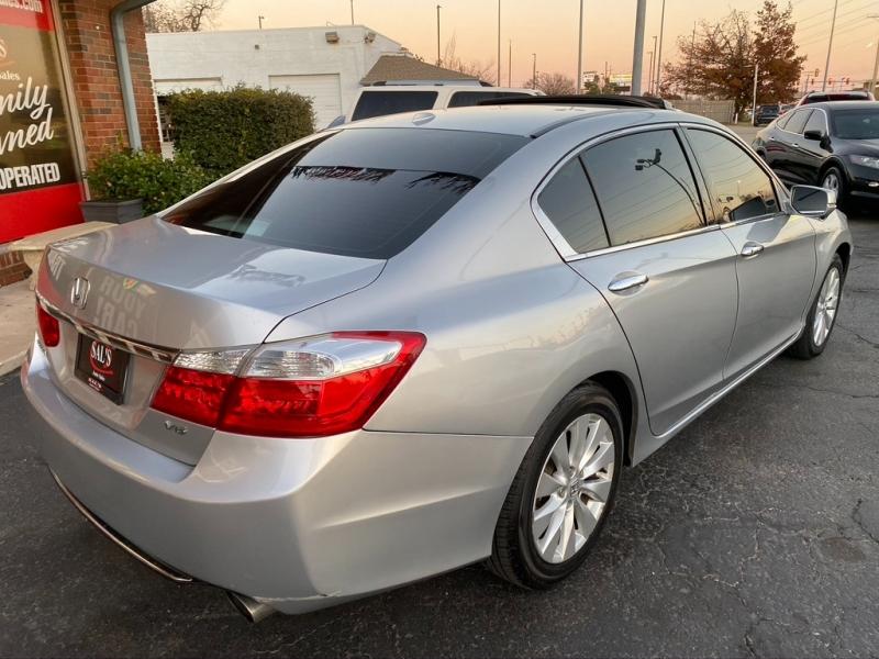 Honda Accord 2013 price $7,995 Cash
