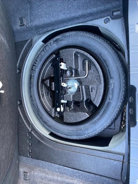 BMW 5-Series 2008 price $11,500 Cash