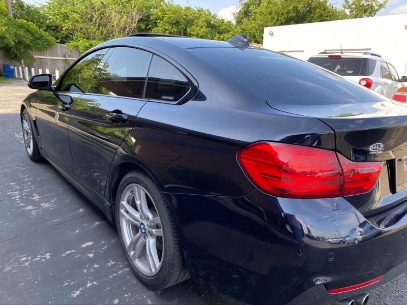 BMW 428 2015 price $18,995