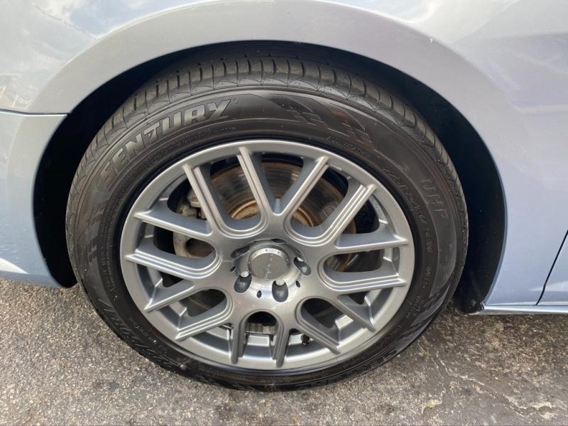 Volkswagen Passat CC 2011 price $6,995 Cash