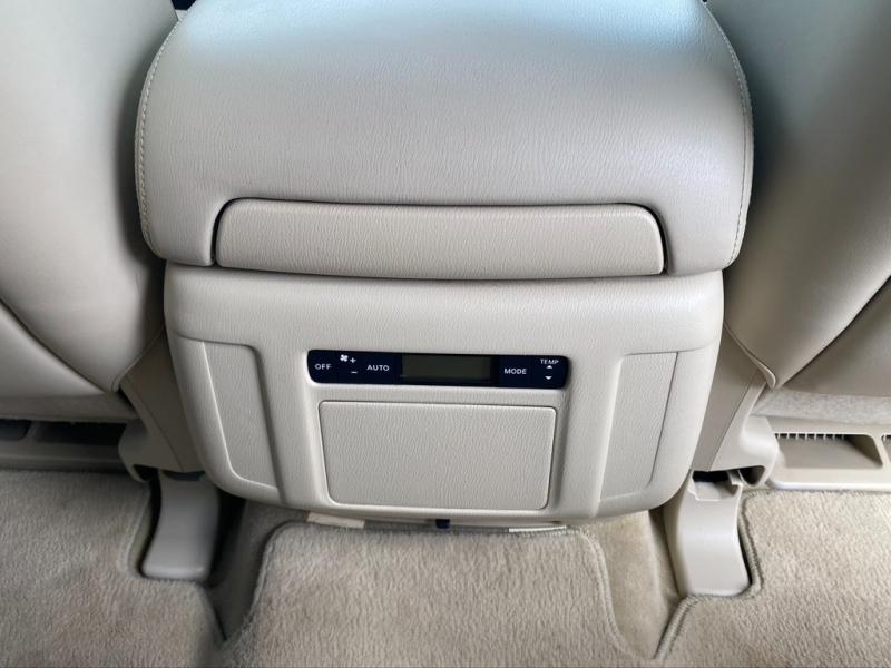 Infiniti QX 56 2011 price $16,995 Cash