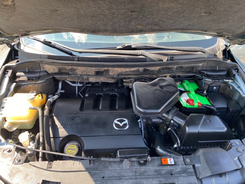 Mazda CX-9 2011 price $8,500 Cash