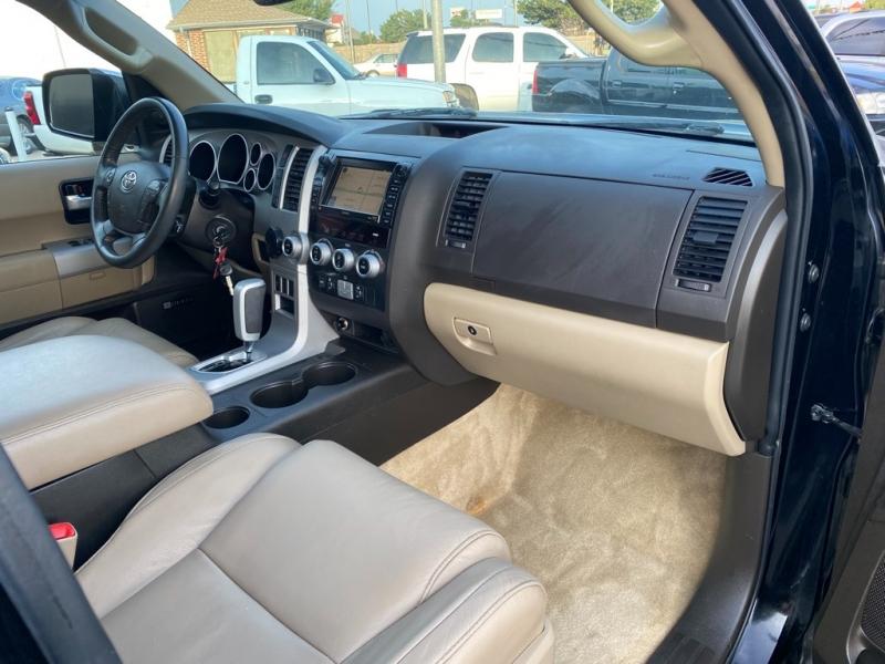 Toyota Sequoia 2008 price $10,995 Cash