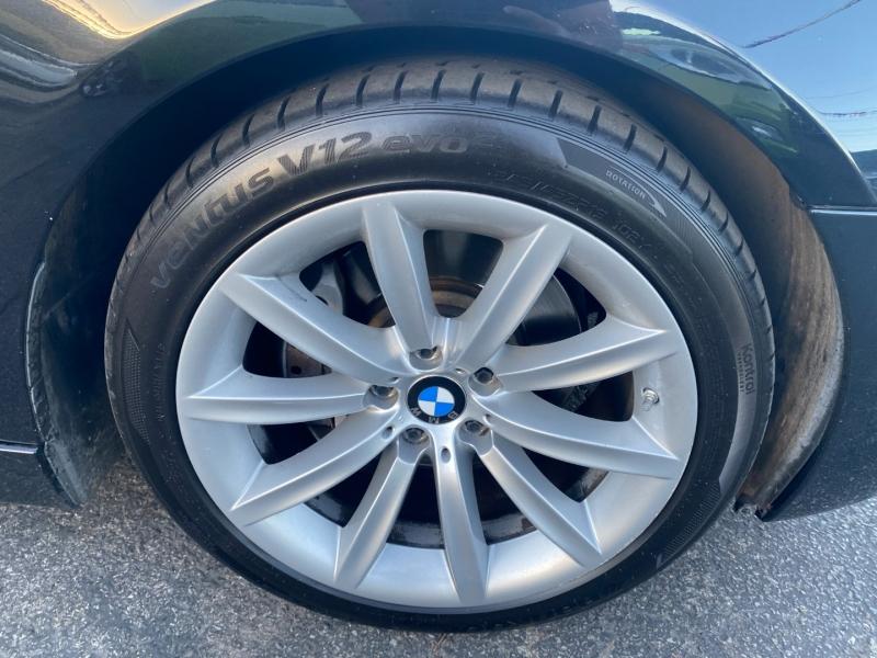 BMW 7-Series 2007 price $8,995 Cash