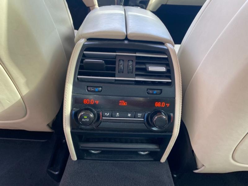 BMW 7-Series 2013 price $18,995 Cash