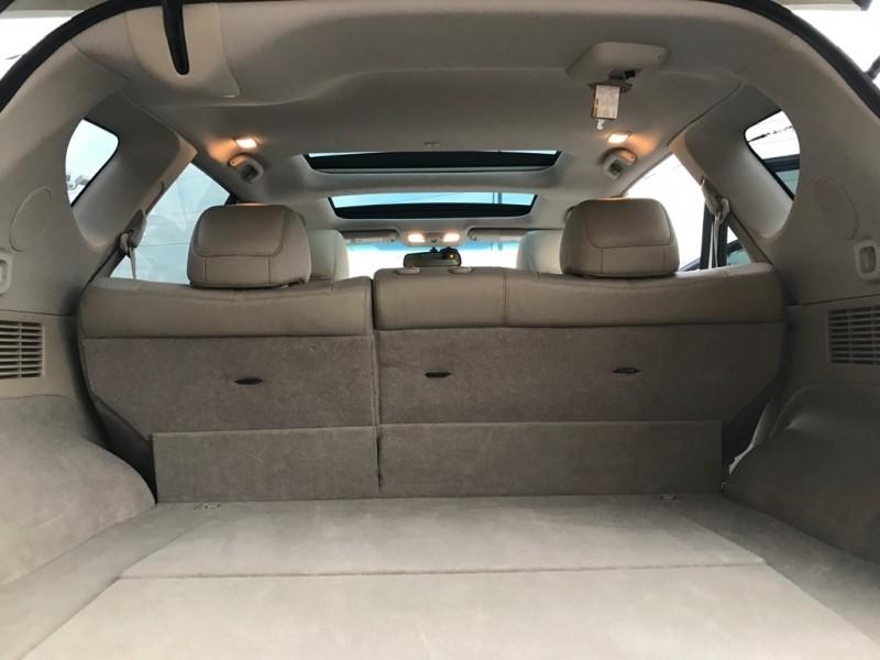 Nissan Murano 2009 price $6,500 Cash