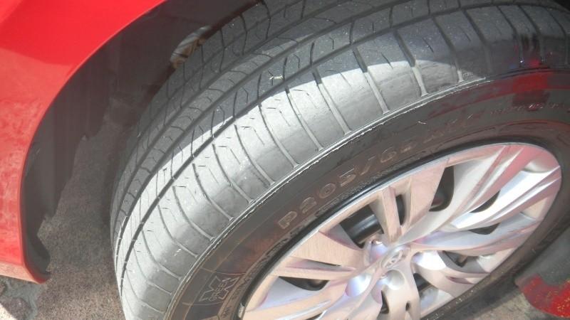 Toyota Camry 2012 price $12,998 Cash