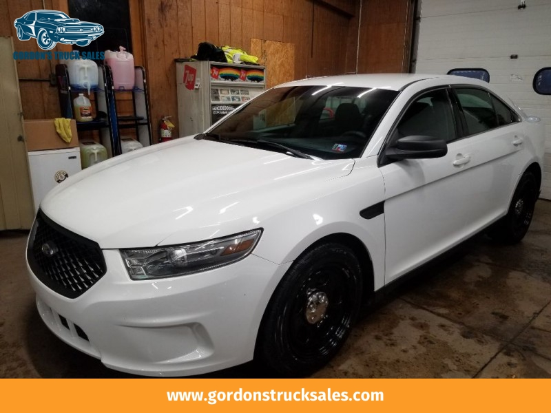 FORD TAURUS 2013 price Call for Pricing