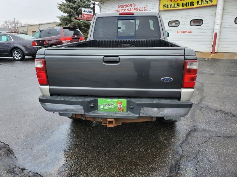 FORD RANGER 2005 price CALL FOR PRICE