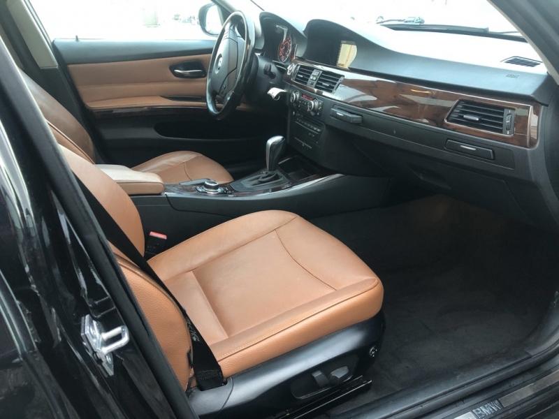 BMW 328 2011 price $6,500