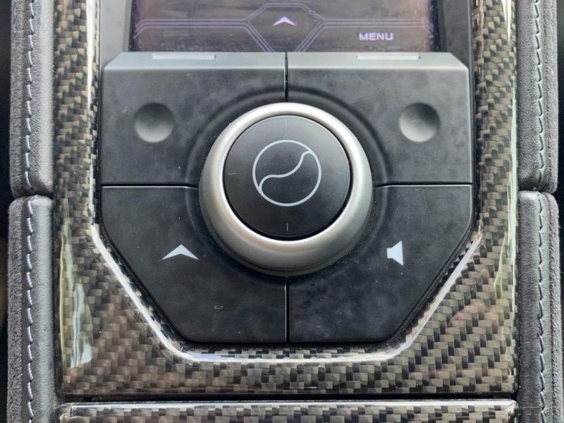 MCLAREN AUTOMOTIVE MP4-12C 2012 price $109,900