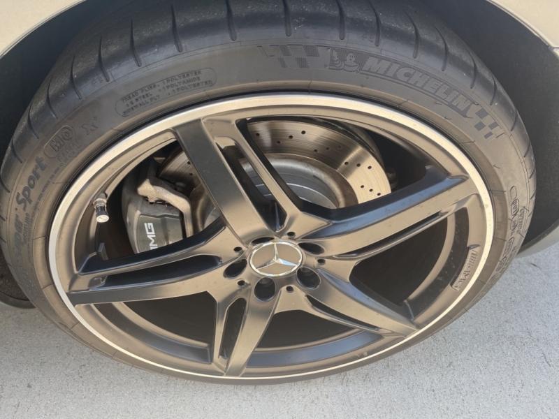 MERCEDES-BENZ AMG GT 2019 price $99,950