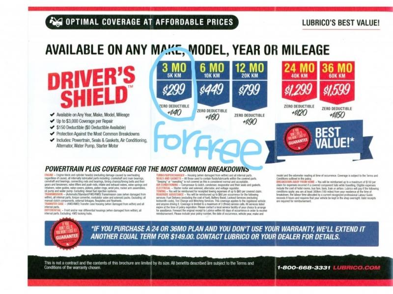 Nissan Altima 2013 price