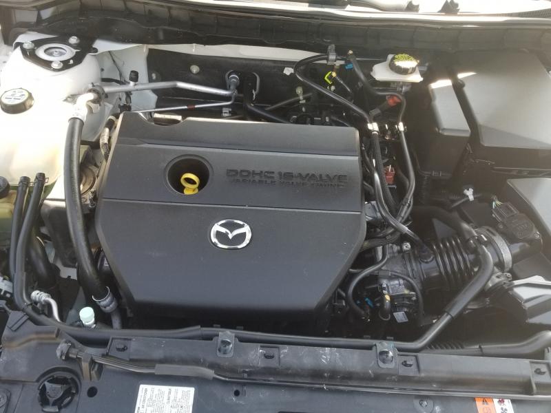 Mazda 3 2010 price $5,950