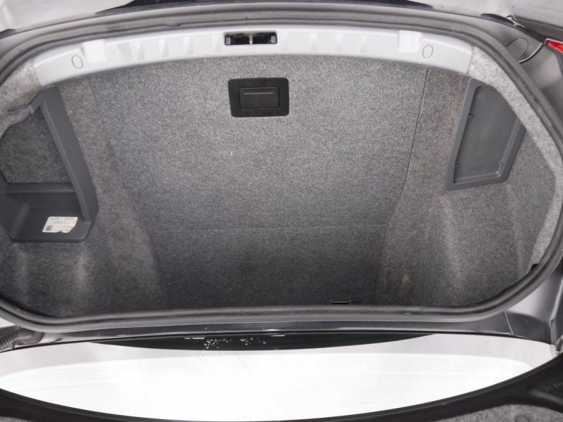 BMW 3-Series 2008 price $6,950