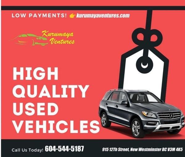 Honda Civic 2012 price $7,950