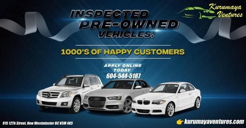 BMW 3-Series 2011 price $7,450