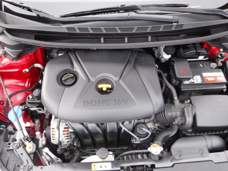 Kia Forte 2014 price $10,950