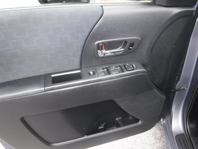 Mazda 5 2010 price $6,450