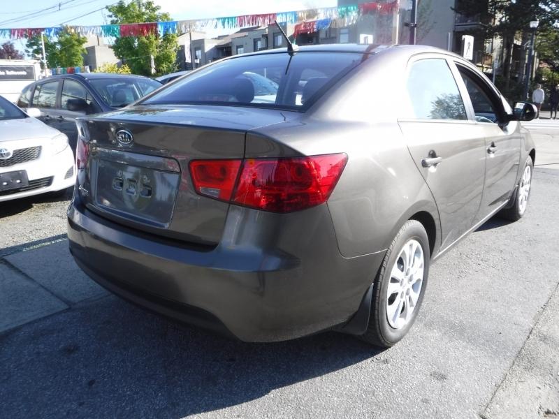Kia Forte 2010 price $5,950