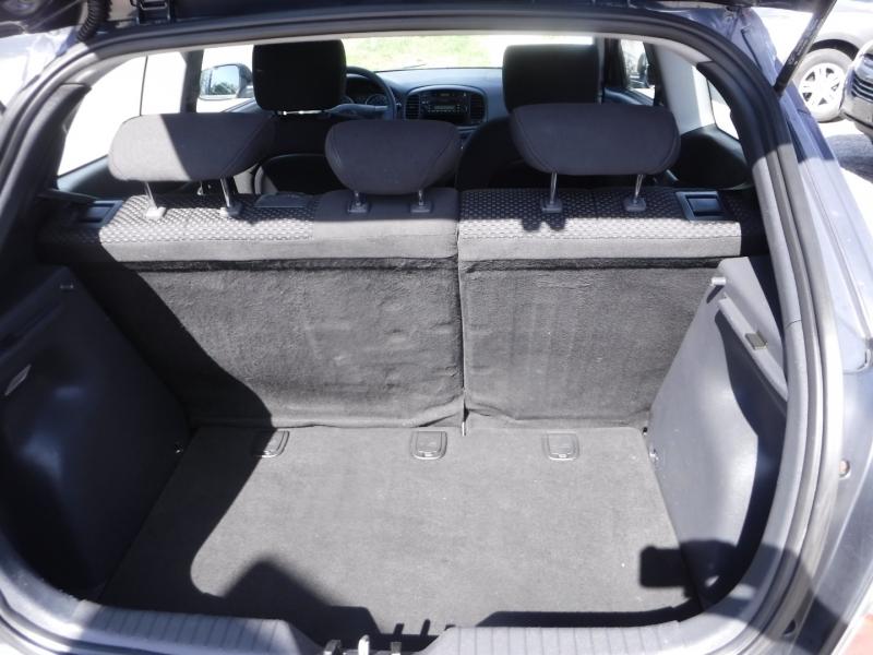 Hyundai Accent 2011 price $3,950