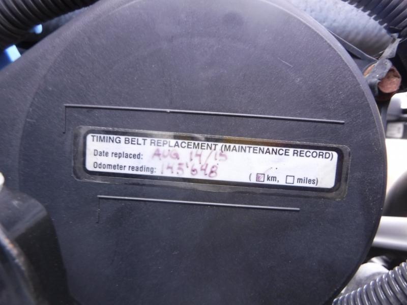 Toyota Sienna 2006 price $6,450