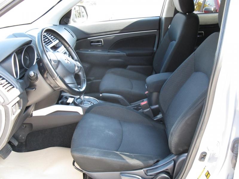 Mitsubishi RVR 2012 price $8,800