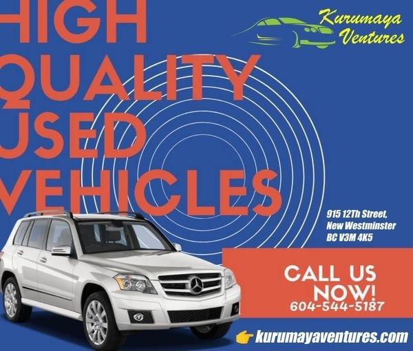 Hyundai Santa Fe 2009 price