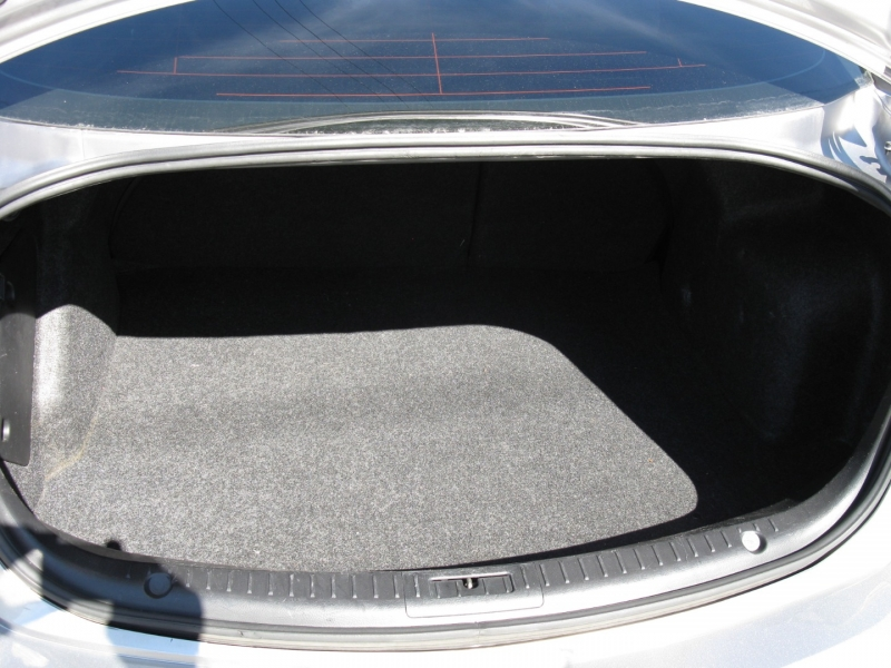Mazda 3 2010 price $6,450