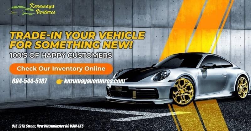 Nissan Altima 2011 price $6,950