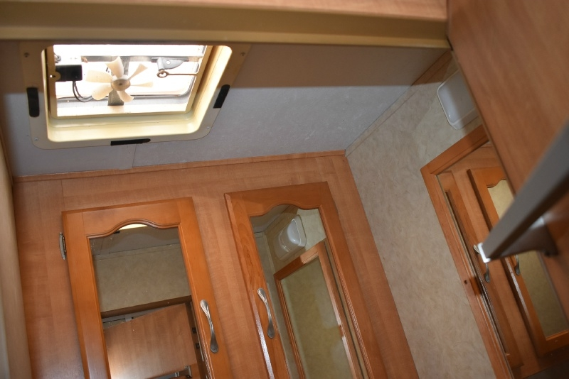 Forest River SUNSEEKER 2006 price $24,900