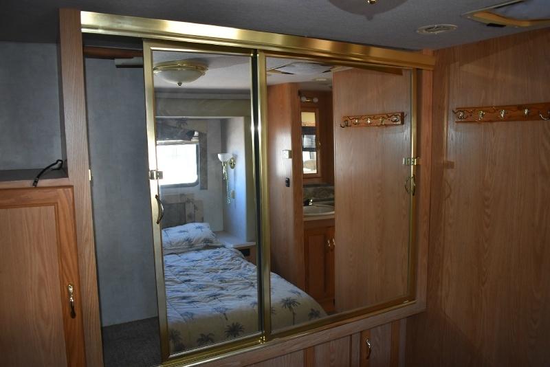 National SEABREEZE 2005 price $19,900