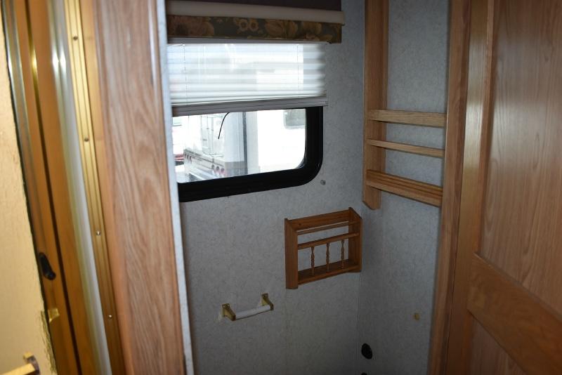 ALFA SEE YA 2004 price $29,900