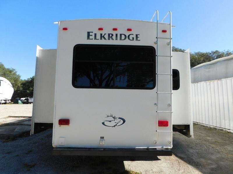 Heartland Elkridge 2014 price $21,900