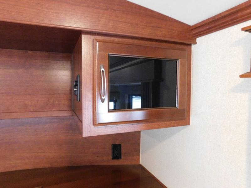 Evergreen Bay Hill 2015 price $39,900