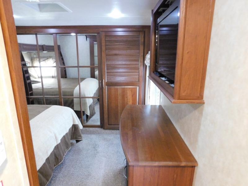Palomino Columbus 2013 price $24,900